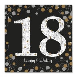 18 cumplea os ideas decoraci n y fiesta fiestasmix - 18 cumpleanos ideas ...