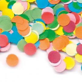 Confeti 100 gramos