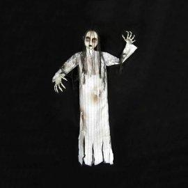 Muerta Fantasma 90 cm