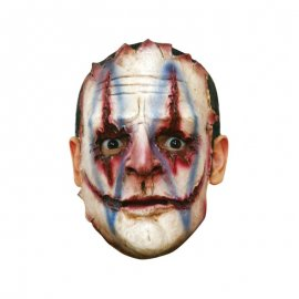 Máscara Descendiente del Joker