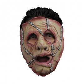 Máscara Tortura Veneciana