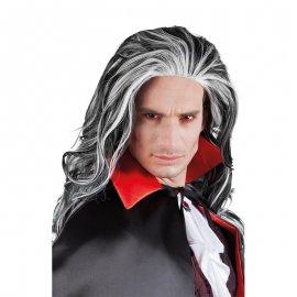 Peluca de Vampiro