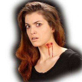 Incisión de Vampiro