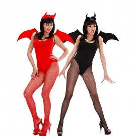 Set de Diablo