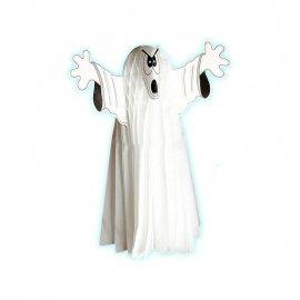 Fantasma Panal Fluorescente 55 cm