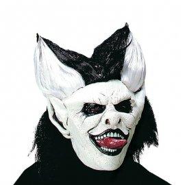 Máscara de Licker