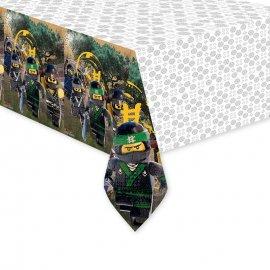 Mantel Lego Ninja 1,2 x 1,8 m