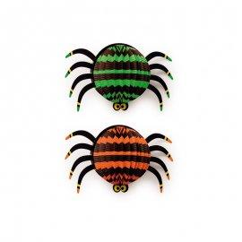 Farol Forma Araña