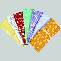 Comprar servilletas baratas desechables fiestasmix - Servilletas decoradas de papel ...