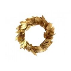 Coronas de Laurel