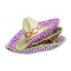 Gorros Mexicanos