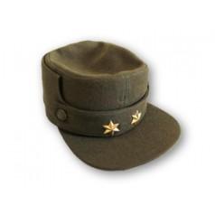 Sombrero Militar