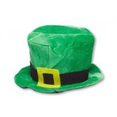Sombrero Irlandés