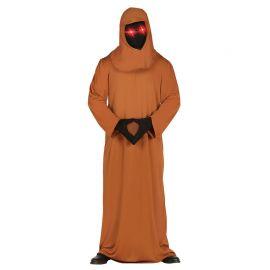 Disfraz de Jawa Espacial para Hombre