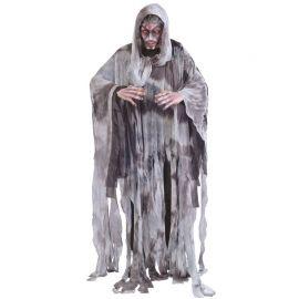 Disfraz del Espíritu del Viento Unisex Extravagante