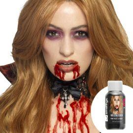 Sangre en Gel 30 ml