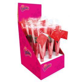 12 Rosas Dulces