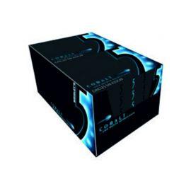 Caja Five Cobalt Menta 10 Uds
