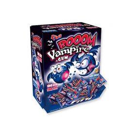 Chicles Boom Vampiro Fini 200 Uds