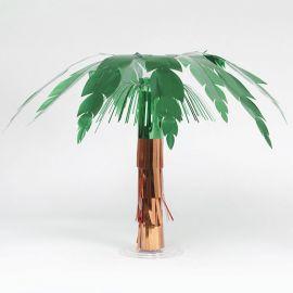 Palmera Decorativa 51 cm