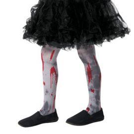 Medias de Zombie Infantiles