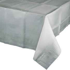 Mantel Papel 274 x 137 cm