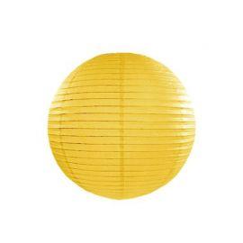 Farolillo Redondo 20 cm