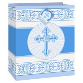 Bolsa Comunión Cruz Azul