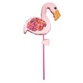 Pincho Chuches de Flamingo 50 grs