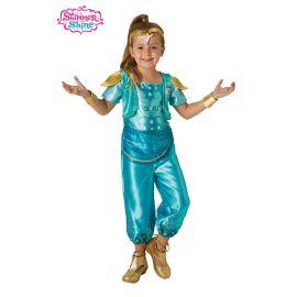 Disfraz de Shine Clásico Infantil