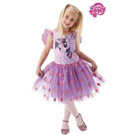 Disfraz de My Little PonyTwilight Sparkle Infantil