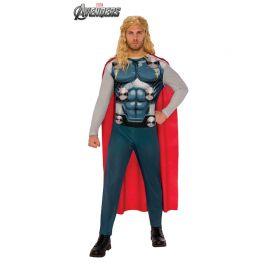 Disfraz de Thor Opp para Adultos