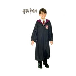 Tunica de Harry Potter Infantil