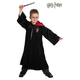 Tunica de Harry Potter de Lujo Infantil