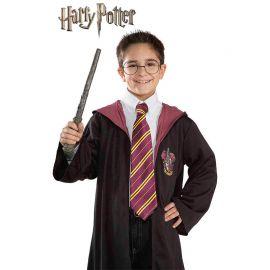 Corbata de Harry Potter Infantil