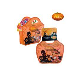 Bolsa para Caramelos de Halloween Minnie