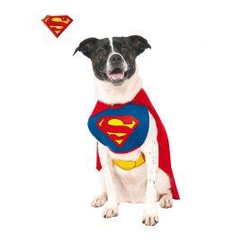 Disfraz de Superman para Mascota