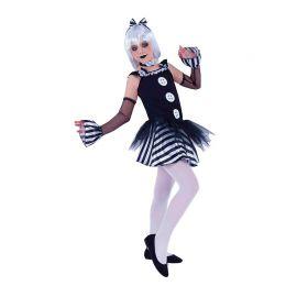 Disfraces De Munecas Diabolicas Para Nina Fiestasmix