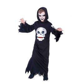 Disfraz Skull Tragón Infantil