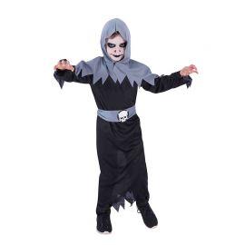 Disfraz de Verdugo Infantil