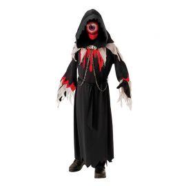 Disfraz de Cíclope Halloween Infantil