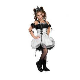 Disfraz de Bella Infantil