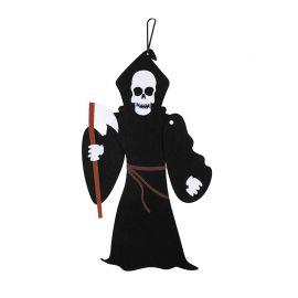 Colgante de la Muerte Decorativo