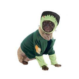 Disfraz de Frankie Mascota