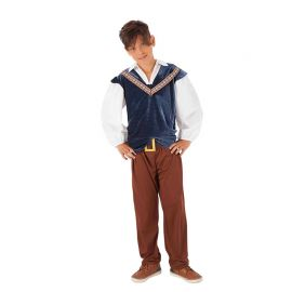 Disfraz de Romeo Infantil