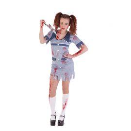 Disfraz de EGB Killer para Adultos