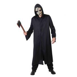 Disfraz de Exterminador Halloween