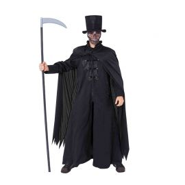 Disfraz de Dead Man Halloween
