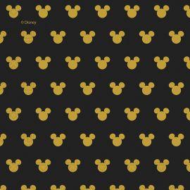 20 Servilletas Mickey Gold 33 cm