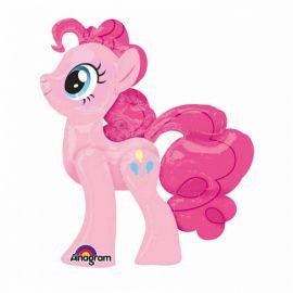 Globo AirWalker My Little Pony 114 cm x 119 cm